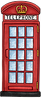 khadfield_WizardryEU_phonebox.png
