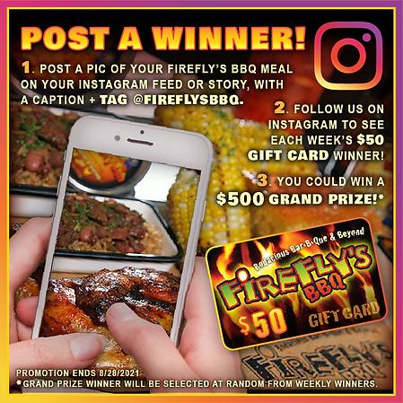 Instagram Summer Giveaway-01.png