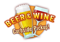 Beer Wine Takeout Web Snipe 2.png