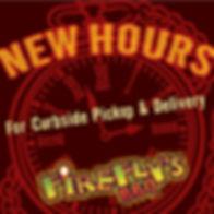 Hours Change PiU Dlvy Social-01.jpg