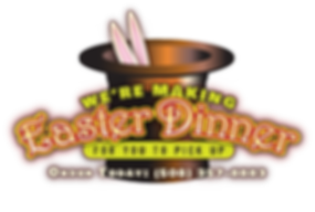 Easter Dinner Web Snipe.png