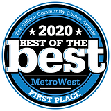 BOB20_MetroWest_First_Logo_Color.png