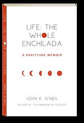 Enchilada_Book.png