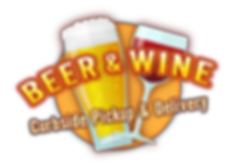 Beer Wine Takeout Web Snipe-01.png