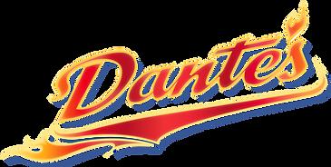 Dantes Logo.png
