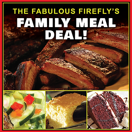 Family Meal Deal 2.png