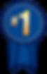 Firefly's BBQ #1 Award-Winning