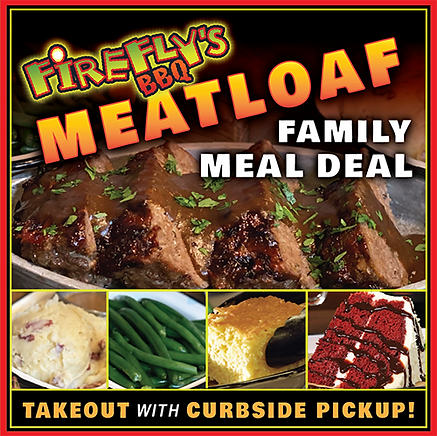 Dixie Kiss Meatloaf Meal Deal 2-03.png
