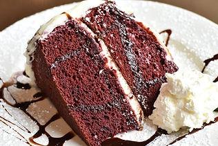 red-velvet-cake-2.jpg