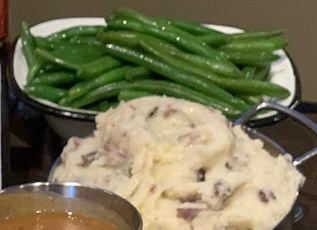 Green Beans Mashed Potatoes.jpg