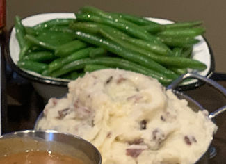 Green Beans Mashed Potatoes.jpg
