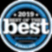 BOB19_MetroWest_Logo_FINALIST_Color.png