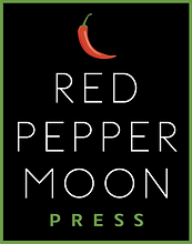 Red Pepper Moon Logo.png