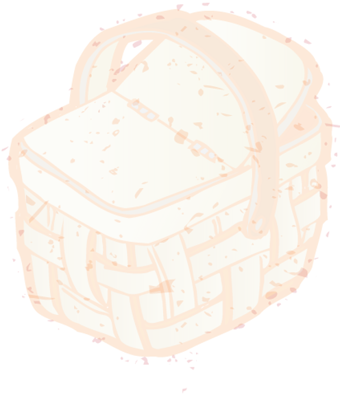 Web Picnic Basket 17Screen.png