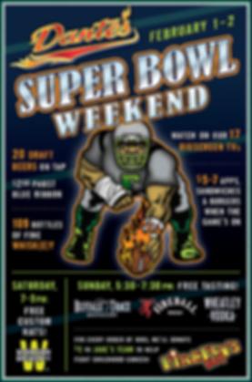 Super Bowl 2020 Web.png