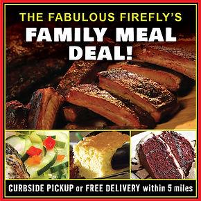 Family Meal Deal-02.jpg