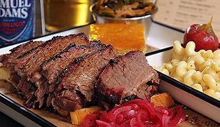 Texas Beef Brisket Platter_GRV_0429_LR.j