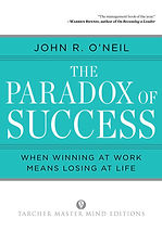 The Paradox of Success Book.jpg