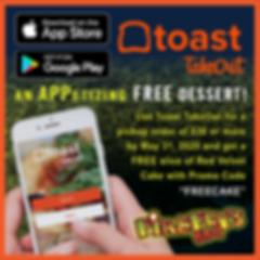 Toast Takeout Free Cake Slice Social-02.