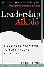 Leadership Aikido  Book.jpg