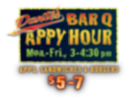 Appy Hour Bar Q Web Snipe.png
