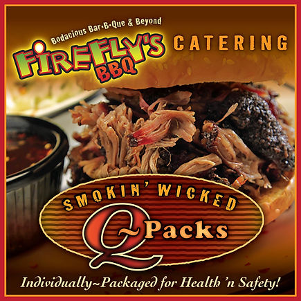 Catering Q-Packs-01.jpg
