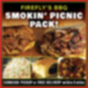 Smokin' Picnic Pack.jpg