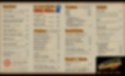 Takeout Menu 07-19 Web-P2.png