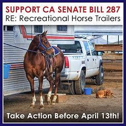 Support SB 287 Social-01.jpg