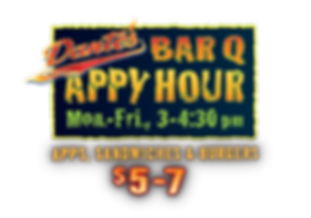 Appy Hour-01.png