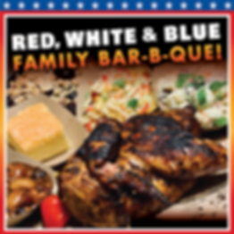 Red White Blue Family BBQ Website.png