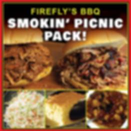 Smokin' Picnic Packs 2.png