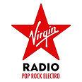 logo_virginradio.jpeg