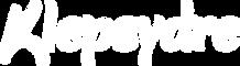 Klepsydre_logo-white.png