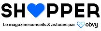 logo_shopperbyobvy.png