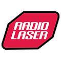 logo_radiolaser.jpeg