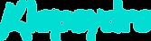 Klepsydre_logo.png