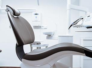 chair-2584260.jpg