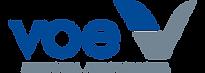 logo voe.png