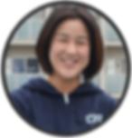 山田さん.png