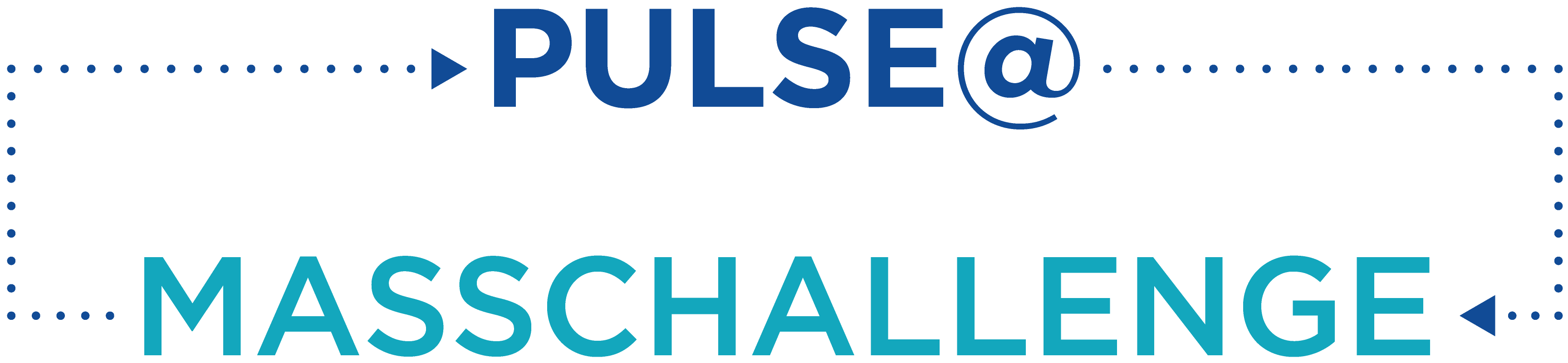 Image result for pulse at masschallenge logo