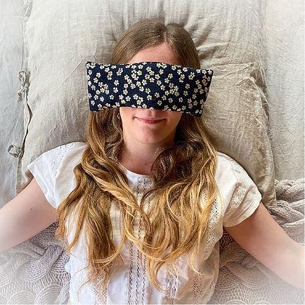 coussin-de-relaxation-yeux-migraine.jpg