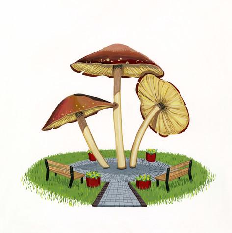 BT_mushroom vilna.jpg