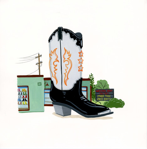 BT_cowboy boot Edmonton.jpg