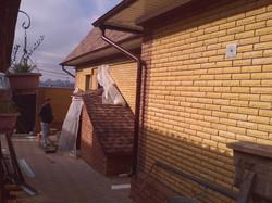 IMG_20131024_123938