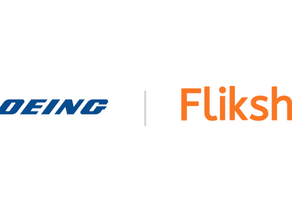 Flikshop Receives Grant from Boeing to Help Support the Future of Work for Returning Citizens