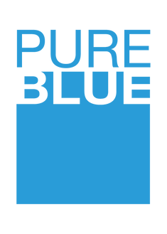 pure blue logo.png