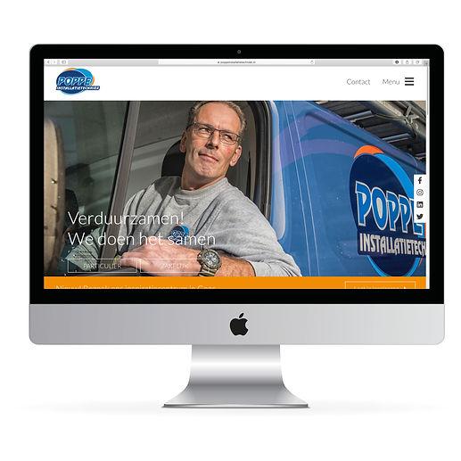 Poppe website2.jpg