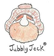 JubblyJock trademark label.jpg