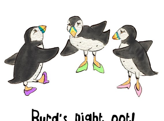 Burds night oot.jpeg